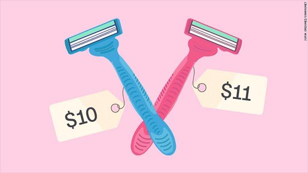 160203124959-pink-tax-780x439.jpg